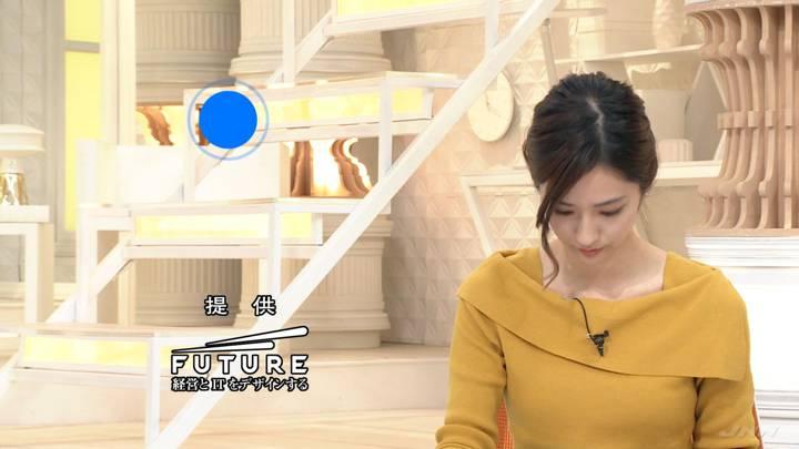 2020年03月24日田村真子の画像02枚目