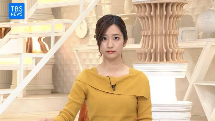 2020年03月24日田村真子の画像04枚目