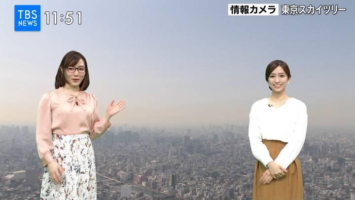 2020年03月26日田村真子の画像05枚目