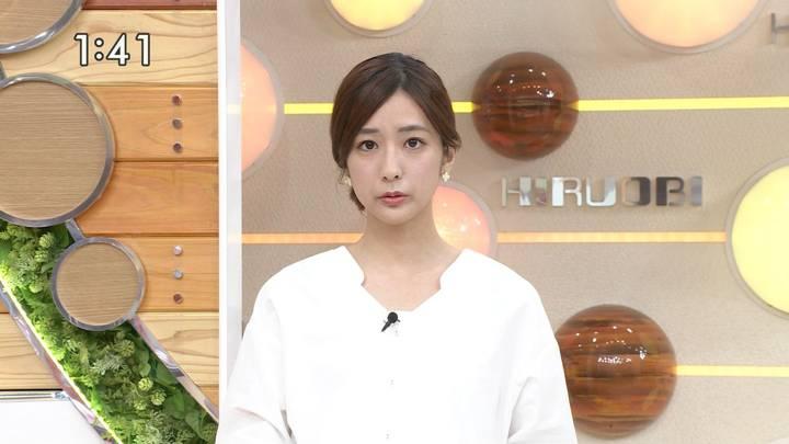 2020年03月26日田村真子の画像08枚目