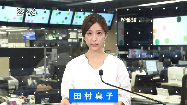 2020年03月26日田村真子の画像11枚目