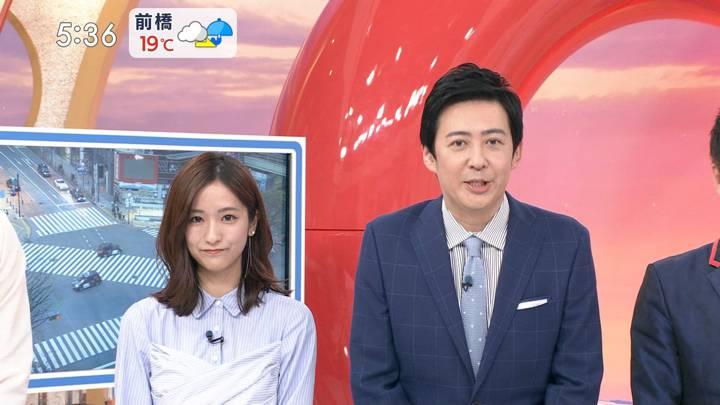 2020年03月28日田村真子の画像03枚目