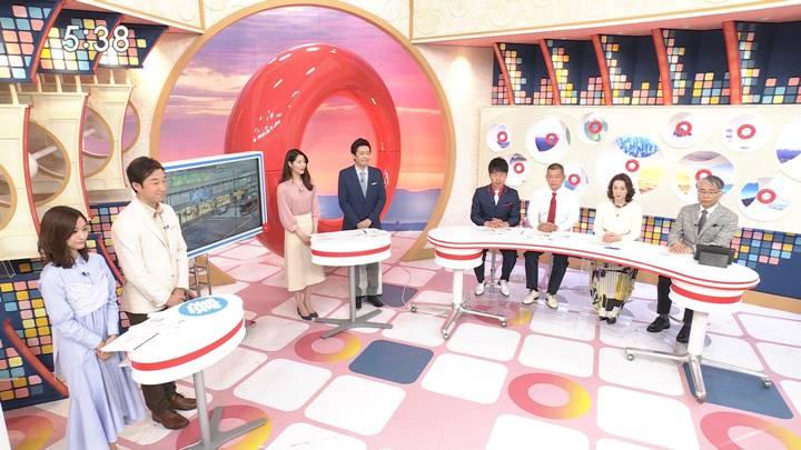 2020年03月28日田村真子の画像04枚目