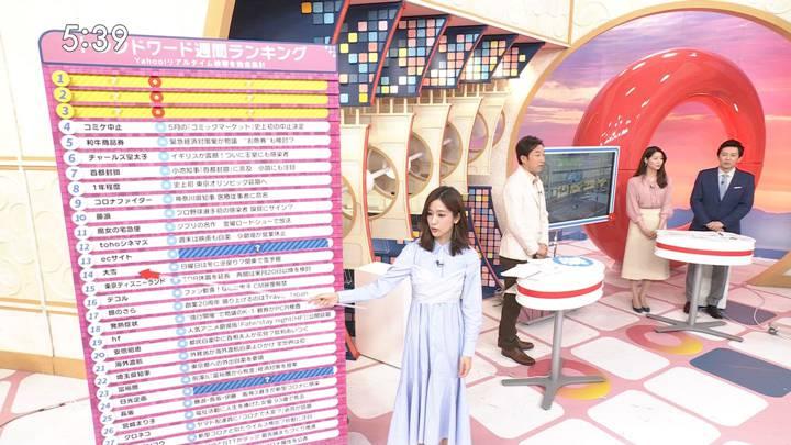 2020年03月28日田村真子の画像05枚目