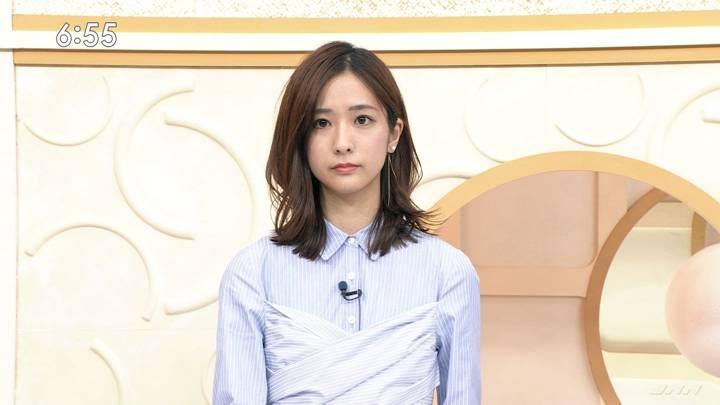2020年03月28日田村真子の画像10枚目