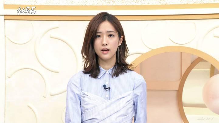 2020年03月28日田村真子の画像11枚目
