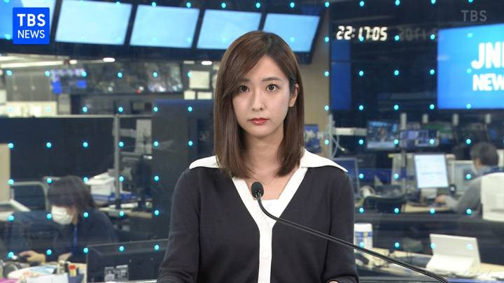 2020年04月01日田村真子の画像05枚目