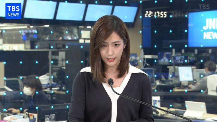 2020年04月01日田村真子の画像06枚目