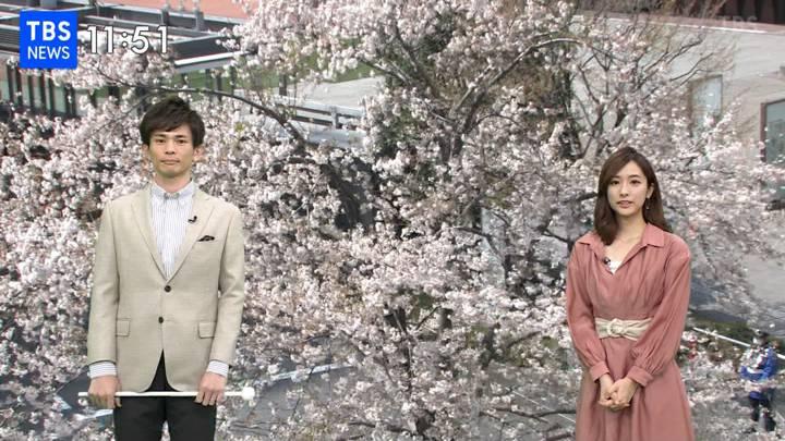 2020年04月02日田村真子の画像05枚目