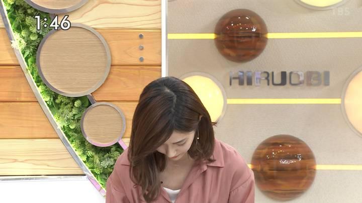 2020年04月02日田村真子の画像10枚目