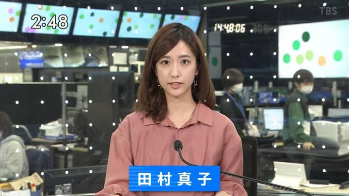 2020年04月02日田村真子の画像11枚目