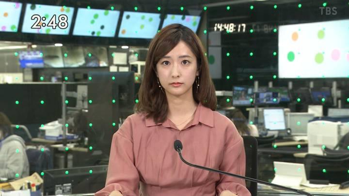 2020年04月02日田村真子の画像12枚目