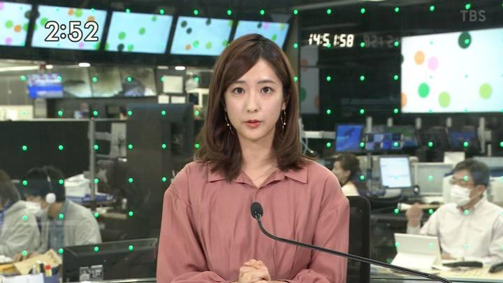2020年04月02日田村真子の画像14枚目
