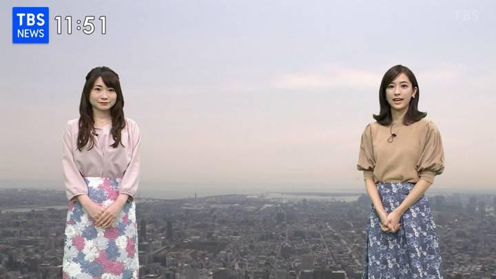 2020年04月03日田村真子の画像05枚目