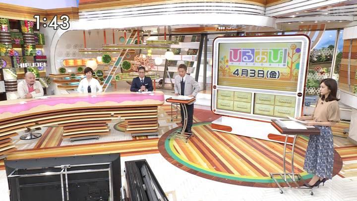 2020年04月03日田村真子の画像06枚目