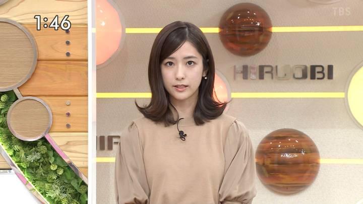2020年04月03日田村真子の画像09枚目