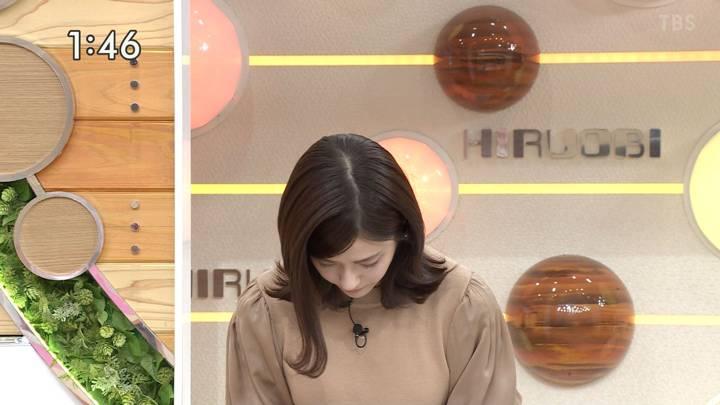 2020年04月03日田村真子の画像10枚目