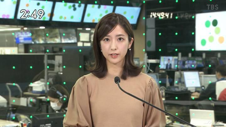 2020年04月03日田村真子の画像12枚目