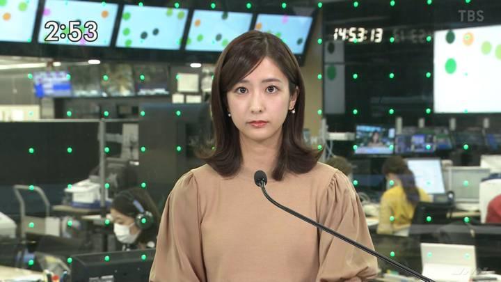 2020年04月03日田村真子の画像14枚目