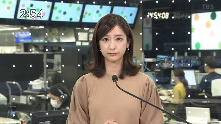 2020年04月03日田村真子の画像16枚目