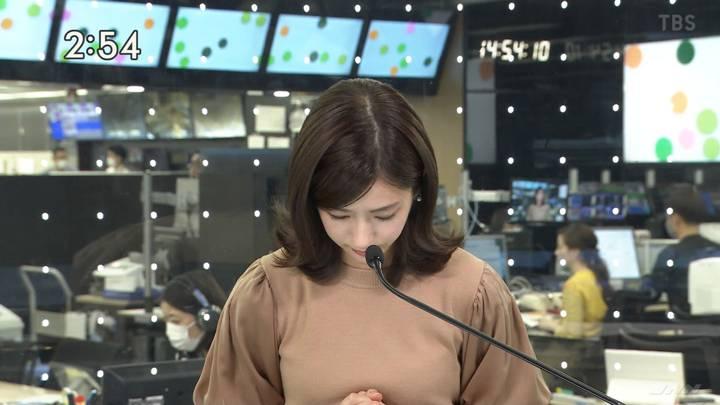 2020年04月03日田村真子の画像17枚目