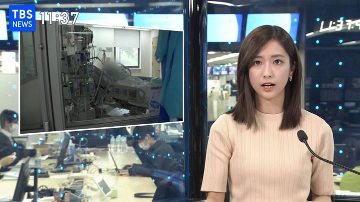 2020年04月09日田村真子の画像04枚目