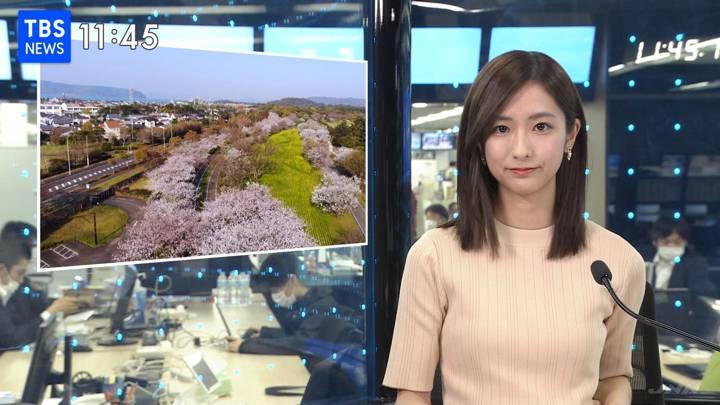 2020年04月09日田村真子の画像07枚目
