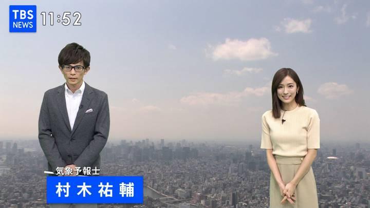 2020年04月09日田村真子の画像08枚目
