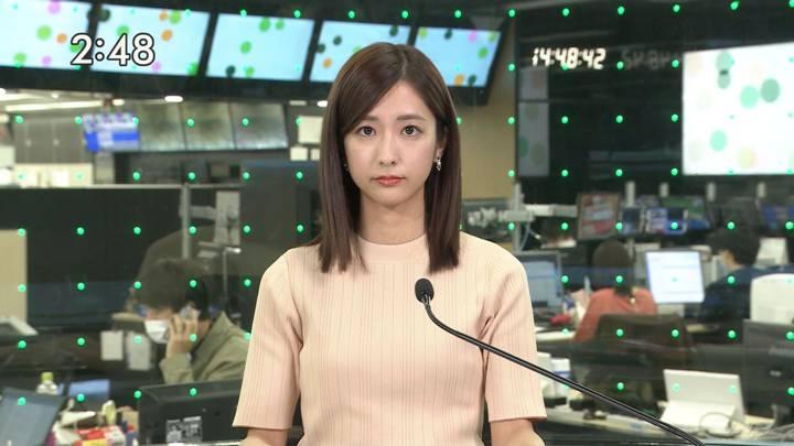 2020年04月09日田村真子の画像15枚目