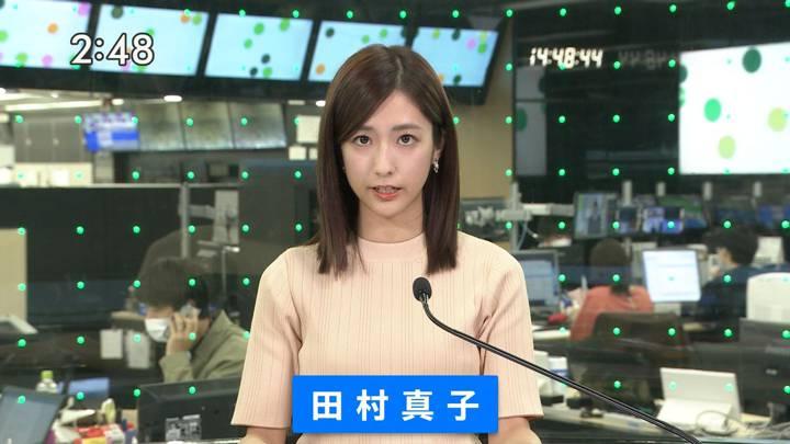 2020年04月09日田村真子の画像16枚目