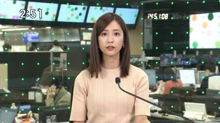 2020年04月09日田村真子の画像18枚目