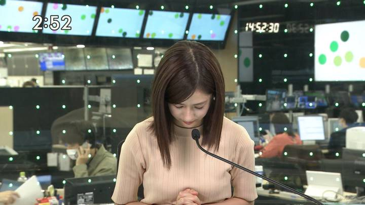2020年04月09日田村真子の画像20枚目