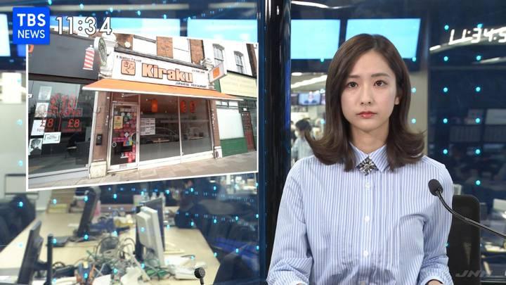 2020年04月10日田村真子の画像04枚目