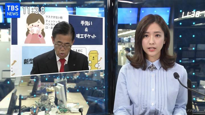 2020年04月10日田村真子の画像05枚目