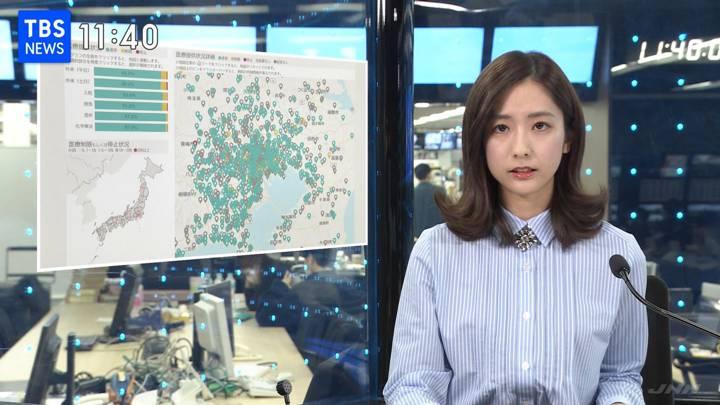 2020年04月10日田村真子の画像06枚目