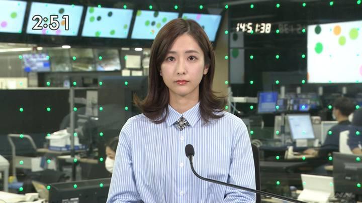 2020年04月10日田村真子の画像14枚目