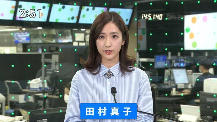 2020年04月10日田村真子の画像15枚目
