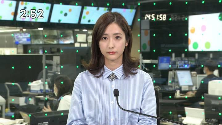 2020年04月10日田村真子の画像16枚目