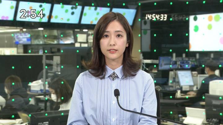2020年04月10日田村真子の画像18枚目