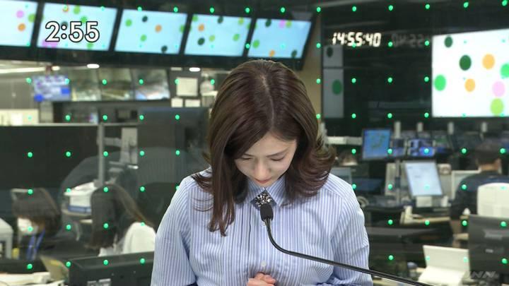 2020年04月10日田村真子の画像19枚目