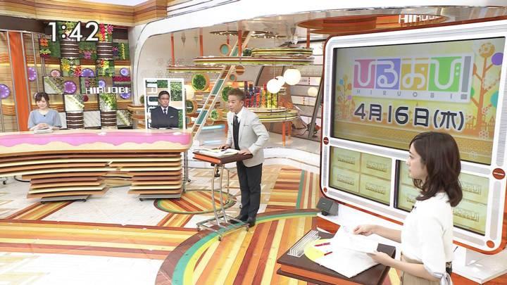 2020年04月16日田村真子の画像01枚目