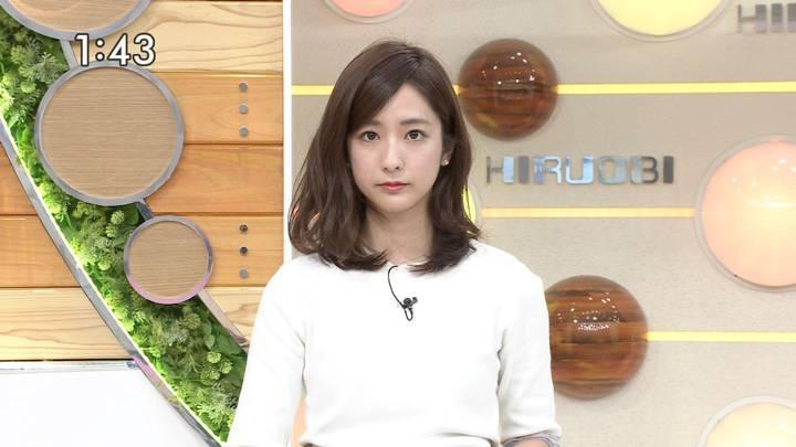 2020年04月16日田村真子の画像03枚目