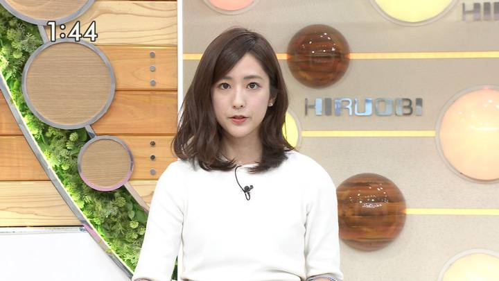 2020年04月16日田村真子の画像04枚目