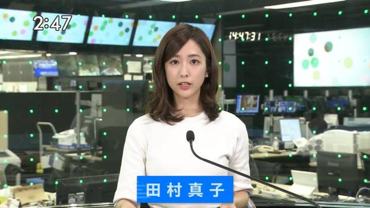 2020年04月16日田村真子の画像05枚目