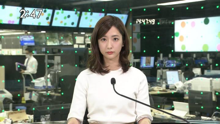 2020年04月16日田村真子の画像06枚目