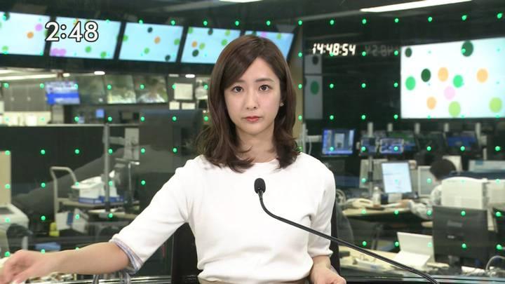 2020年04月16日田村真子の画像07枚目