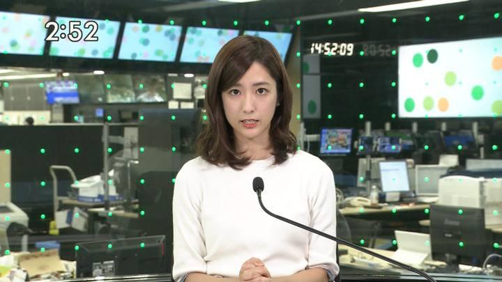 2020年04月16日田村真子の画像08枚目