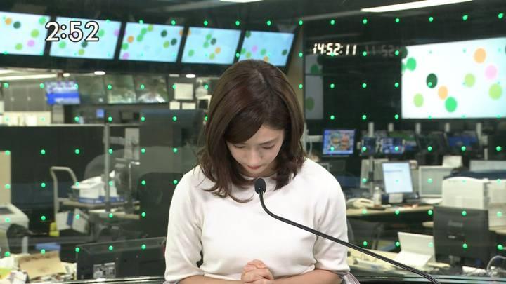 2020年04月16日田村真子の画像09枚目