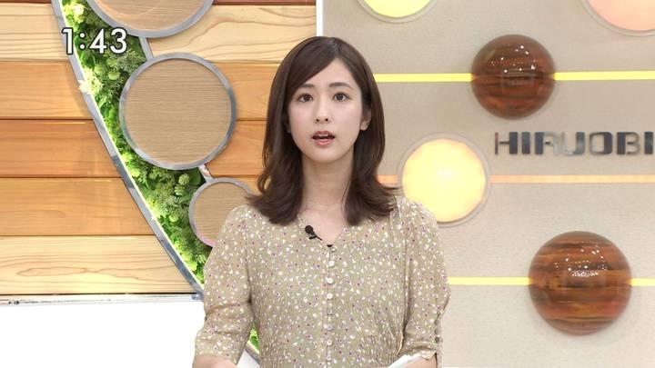 2020年04月17日田村真子の画像04枚目