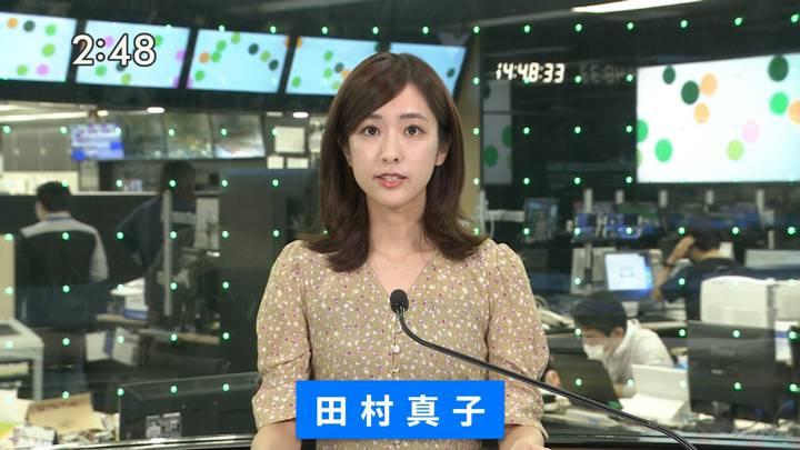 2020年04月17日田村真子の画像08枚目